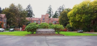 OSCLG Tacoma, WA