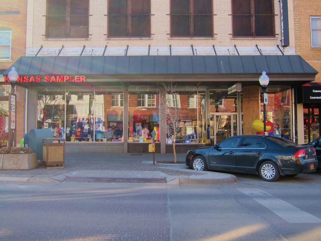 Welcome to K-Lane s | Women s Fashion Clothing Boutique. Visit maurices in Wichita, KS