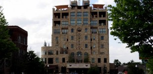 Photo of The Oread taken from midamericon.org.