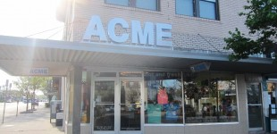 ACME, Lawrence Kansas
