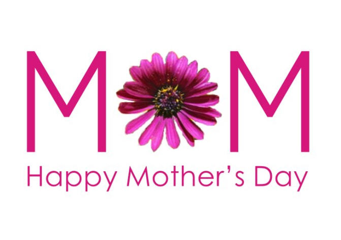 Happy Mother'-s Day - Mrs. Mass | Downtown Living in Lawrence, KS