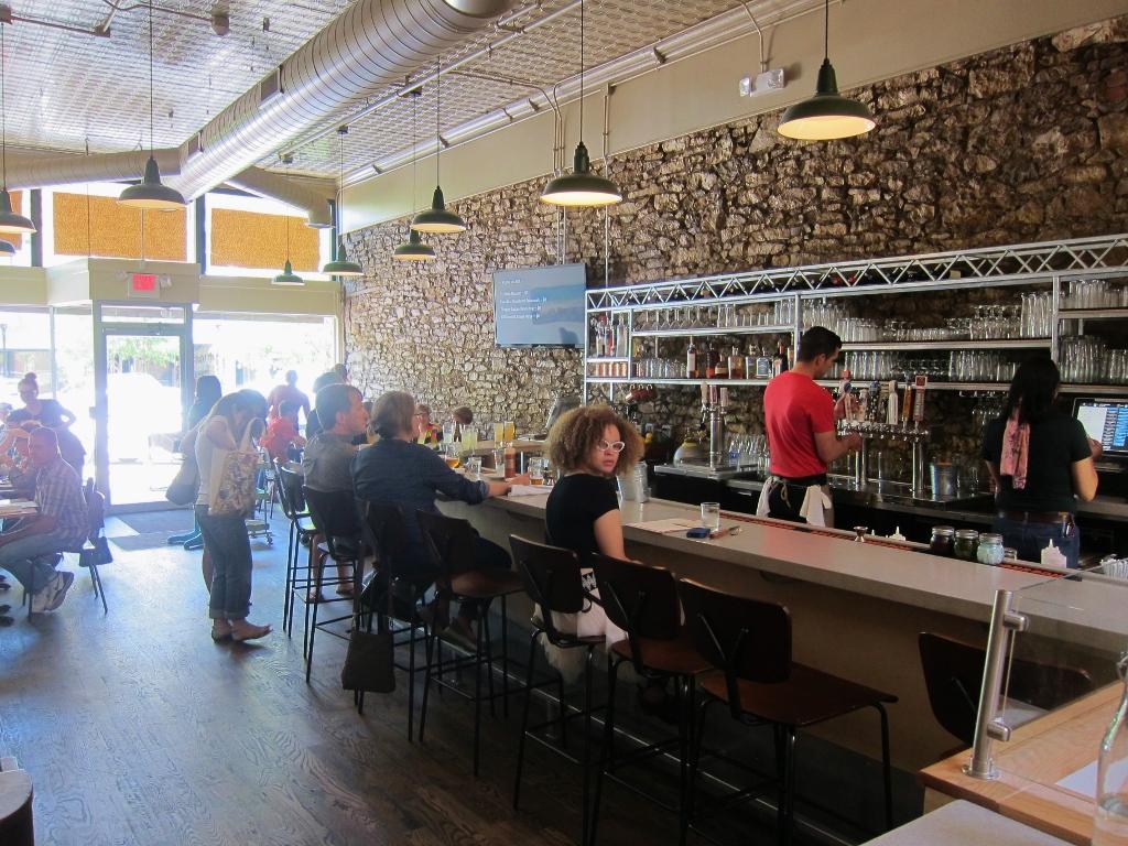New 10 limestone cafe design design decoration of limestone cafe bar canberra restaurant - Royal kitchens new city ...